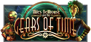 https://kralbet-cdn4.x1zxy.com/platform/resources/media/games_images/betsoft_games/Miles_Bellhouse_and_the_Gears_of_Time_1541.png
